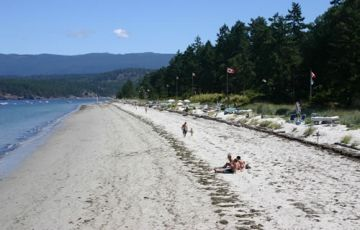 savary_island_sandy_beach 002