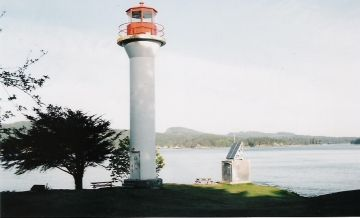 main_lighthouse_01