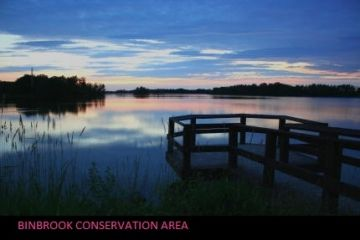 BINBROOK_CONSERVATION_AREA