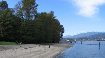 barnet-marine-park