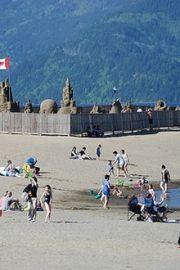 harrison-beach-promenade
