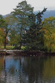 ambleside-park