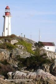 lighthouse-park-west-vancouver