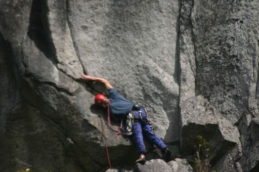 smoke_bluff_rock_climbers (3)