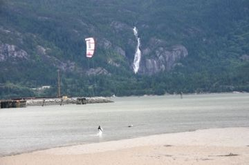 the_spit_kite_surfing (2)