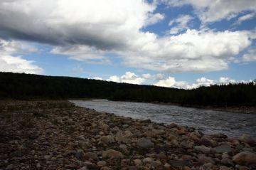 tetsa-river