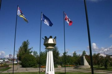 centennial-fort-st-john-torch