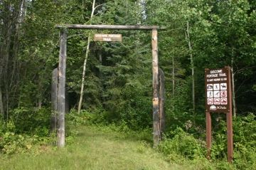 giscome-east_trailhead_hwy_97