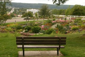 connaught-viewing_bench02