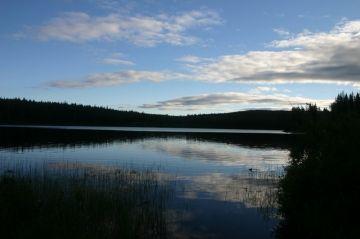 fish_lake_lake04