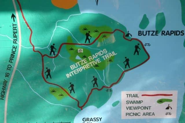butze_rapids02