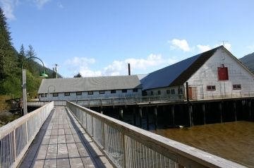 port_edward_historic_fishing_village8