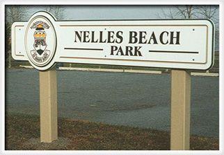 nelles_beach_park