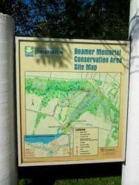 beamer-memorial-conservation