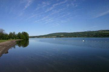 tyee-lake-05