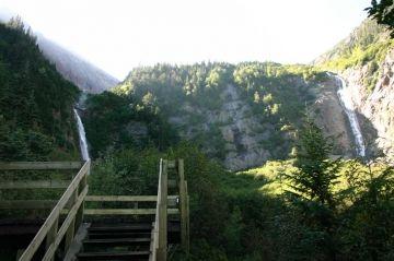 twin-falls-lookout
