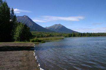 kathyln-lake-beach