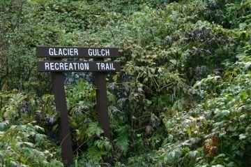 glacier-gulch-trailhead