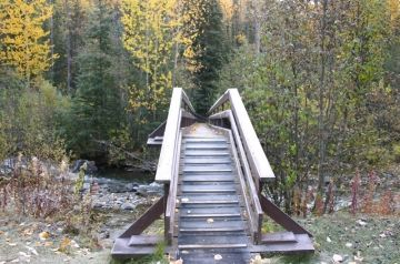 driftwood_canyon_provincial_park_babines_mountains7