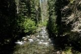 babine-river_and_bridge01