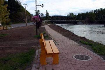 telkwa-walking_path