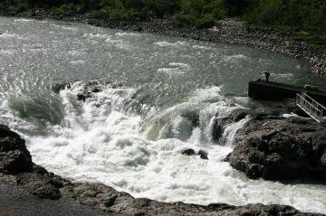 moricetown-rapids01