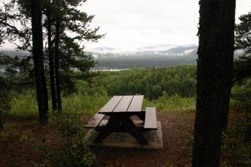 gwillan_picnic_views