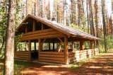 monkman_park_picnic_shelter