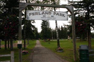 ferland_park_entrance