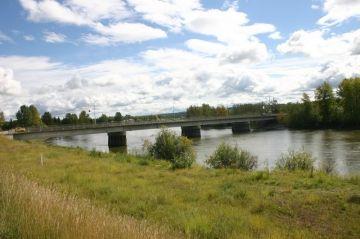 nechako_bridge