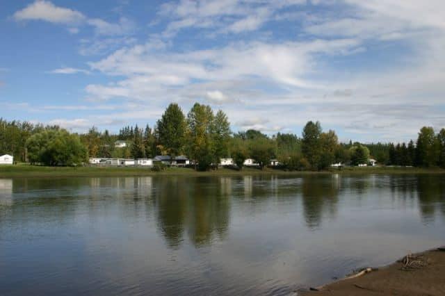 nechako_river