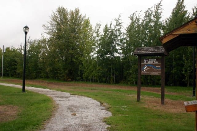 riverside_vanderhoof_trailhead