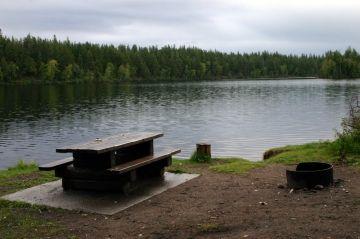 telegraph_trail_hogsback_lake_picnic_area