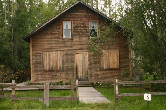 heritage_vanderhoof_residence