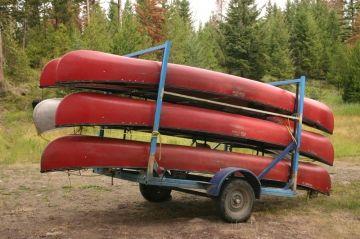 moose_valley_park_canoe001