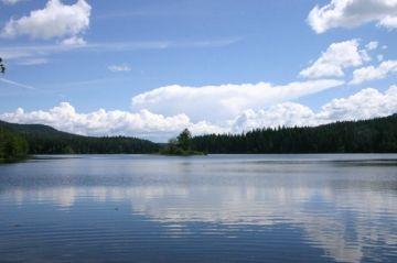 howard_lake_