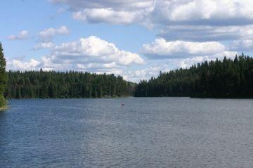 fawn_lake_1