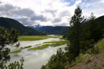 gold_bridge_tributaries_downton_carpenter_lakes01