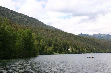 gun_lake_lake2