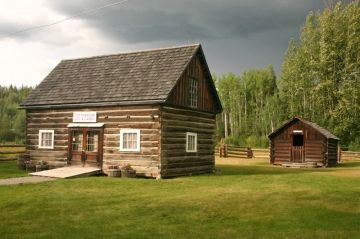 cottonwood_settler_buildings1