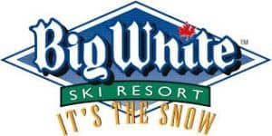 big-white-logo