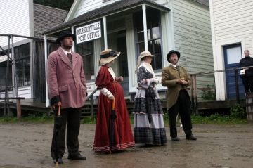 barkerville_historic_village_settler_actors05