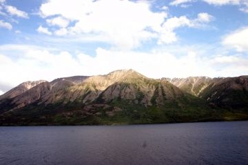 tutshi-lake_yukon_003