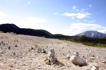 montana-mountain-yukon_rock-piles