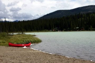 kookatsoon_lake_yukon_001