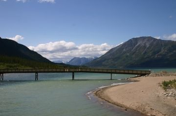 carcross_footbridge_yukon_001