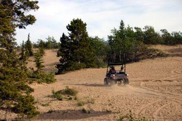 carcross_desert_yukon_sand-dunes_004