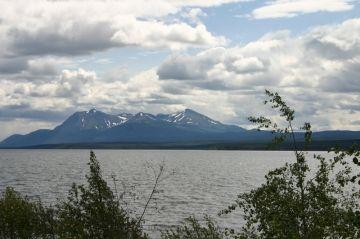 teslin-lake_001