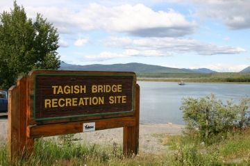 tagish_recreation_site_boat-launch_01