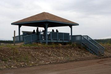 galena_park_mayowaterfront-park-shelter